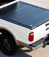 16 17 TACOMA Truck 5 Ft Bed BAK G2 BAKFlip 226426 Hard Folding ... Tonneau Covers Hard Painted By Undcover 65 Short Bed Blue Amazoncom Bak Industries 35203rb Bakflip Hd Folding Truck Hinged Cover Product Review At Aucustscom Aurora Supplies Hard Truck Bed Cover Mailordernetinfo Isuzu Dmax Black Roll Bar F150 Amazon 26307 Bakflip G2 Automotive Trifold Installation Youtube Ford Lids And Pickup Lomax Tri Fold Tonneaubed Onepiece For 55