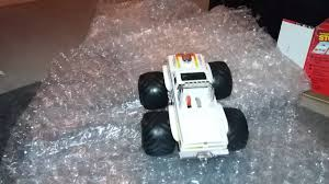 100 Stomper Toy Trucks Schaper Bully Slow Mode Classic Vintage 80s Toy YouTube