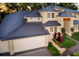 Boral Roof Tiles Suppliers by Roof Tiles Terracotta Ceramic And Concrete Roof Tiles