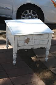 Bush Vantage Corner Desk Pure White by 155 Best Furniture Images On Pinterest Orange Leather Sofas