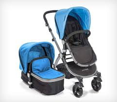 baby depot sweepstakes enter to win a 500 shopping spree
