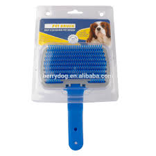 Horse Hair Shedding Tool by Deshedding Tool Deshedding Tool Suppliers And Manufacturers At