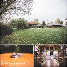 SHERYL & BRYAN'S SNEAK PEEKS FROM CRABBS BARN - Rebecca Farries ... Crabbs Barn Styled Essex Wedding Photographer 17 Best Images About Kelvedon On Pinterest Vicars Light Source Weddings 12 Of 30 Wedding Photos Venue Near Photography At 9 Jess Phil Pengelly Martin Chelmsford And Venue Alice Jamie