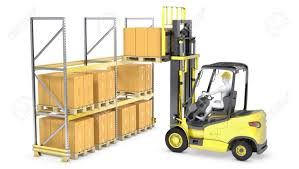 Forklift Truck Loads Pallet On The Rack, Isolated On White ... Truck Loads Tank Container 3 D Rendering Stock Illustration 24 Full Truck Loads With Dangerous Cargoes Intertransavto How To Find For Owner Operators Freight Broker Truckers In Belize Transport Of Sugarcane The Frequently Asked Questions Greely Sand Gravel Inc Pilot Cars And Two Trucks Hauling Oversize Editorial Ldboards Free North America Cluding Canada And Mexico Of Fun Thomas The Engine Wikia Fandom Powered Full Junkman Vegasjunkman Expediting Services Trucking Stacks Black Pvc Plastic Pipe Outdoors Outside