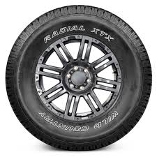 Multi-Mile | WILD COUNTRY XTX SPORT Tires Cooper Discover Stt Pro Tire Review Busted Wallet Starfire Sf510 Lt Tires Shop Braman Ok Blackwell Ponca City Kelle Hsv Selects Coopers Zeonltzpro For Its Mostanticipated Sports 4x4 275 60r20 60 20 Ratings Astrosseatingchart Inks Deal With Sailun Vietnam Production Of Truck 165 All About Cars Products Philippines Zeon Rs3g1 Season Performance 245r17 95w Terrain Ltz 90002934 Ht Plus Hh Accsories Cooper At3 Tire Review Youtube
