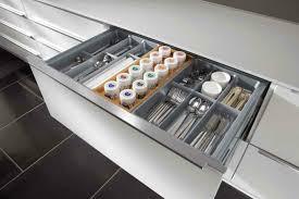 amenagement tiroir cuisine ikea amenagement tiroir cuisine ikea 2017 et amenagement tiroir cuisine