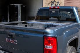 ZDOG GF5-1000 (Chevy Silverado/GMC Sierra)   ZDOG Truck Tool Boxes Kobalt Truck Tool Box Youtube Tool Archives Weekendatvcom Zdog Ff52000 Ford F150 2015 Or Newer Models Boxes Lund 4460fm 60inch Flush Mount Single Lid Side Gf52000 Chevy Silveradogmc Sierra Find Your Fuelbox The Auxiliary Fuel Tanks And Toolboxes Small Bed Elegant Tf51000 Toyota Tundra Best 5 Weather Guard Weatherguard Reviews Home