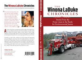 NEW: The Winona LaDuke Chronicles — Welcome To Honor The Earth ... Military Items Vehicles Trucks Rmr Nations Faest Ls Truck Breaks Track Record Youtube 2016 Krystal By Enc Kk40 Bus 2017 Grech Motors Gm40 Used Trucks Sanford Orlando Lake Mary Jacksonville Tampa And Dealership In Fl 32773 Latin Food Mobile Kitchen Trailers For Sale Ccession Nation Cars Burlington Nc 1st Auto Count Down News Un Trucks In America Heads Up Dahboo Channel Please Let This Reach The Top So World Knows What Were Going To
