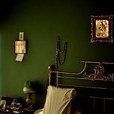 1001 frische ideen für wandfarbe in grün farbtrend