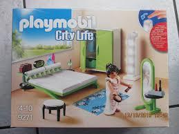 playmobil eltern schlafzimmer neu kaufen auf ricardo