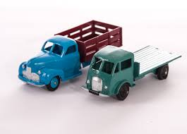 French Dinky Toys 25 Series Commercials: Studebaker Farm Truck In ... Ford Strgthening Focus On Commercials And Battery Electric Vehicles Denis Leary Grumbles About 2016 F150 In Three New Commercials Watch The Newest Tv Ads From Att Apple More Media Ad Age 2015 Campaign Kicks Off Today Motor Trend Cargo Tractor Cstruction Plant Wiki Fandom Powered By Wikia Fantastic Old Pattern Classic Cars Ideas Boiqinfo Isuzu Truck Uk Sign Ak For Parts Service Dealership Launches The News Wheel 2018 Commercial Youtube A Real Mans Ranking Of Learys Built Tough Fordca Andy Mohr Trucks Plainfield In Used