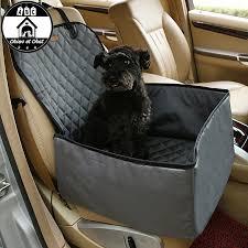 siege de transport siège de voiture 2 en 1