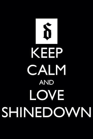 Shinedown Shed Some Light Download by 53 Best Shinedown Images On Pinterest Music Shinedown Lyrics