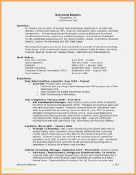 Free Collection 56 Resume Template Microsoft Word 2010 ... 75 Best Free Resume Templates Of 2019 Rsum You Can Download For Good To Know 12 Ee Template Collection Mac Sample News Reporter Cv 59 Word 2010 Professional Ats For Experienced Hires And 40 Beautiful Right Now 98 Awesome Creativetacos 54 Microsoft Photo 5 Stand Out Shop In Psd Ai Colorlib