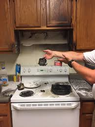Winston Salem FD On Twitter StoveTop FireStop Canisters Extinguished A Cooking Fire At 1513 Bethabara Pointe An Easy Way To Stop Fires In The Kitchen