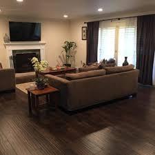 hernandez carpet brokers 71 photos 122 reviews flooring