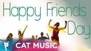 Rmele Melemusic678 Twitter by Happy Friends Day 1hour Mix Youtube