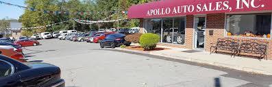 100 Used Trucks For Sale In Ri Car Dealership Cumberland RI Apollo Auto S