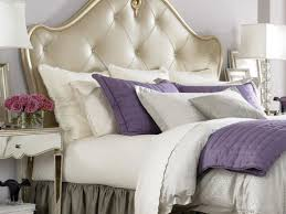 White King Headboard Ebay by Bed Pillows Beautiful Peacock Pillows And Bedding Sets For Your