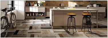 cancos tile westbury hours tiles home design inspiration