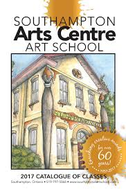Southampton Art School Catalogue Of Classes For 2017 By ... Pricted Impacts Eos Ecoenergy Inc Coffee Culture Cafe Eatery Home Sobeys The Barn Nursery Landscape Center Simcoe Ontario Wikipedia Hdware Weekly Flyer December 7 13 2017 Flyers 25 Best West Warwick Ideas On Pinterest Christmas Pillow Wellington Advtiser Classifieds County 3348 Ferris Street Burlington On Mls H4007969 For Sale Ipdent Grocer