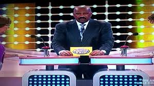 Steve Harvey Host Of Family Fued Says Nigger And Game Contestant ... Steve Harvey Host Of Family Fued Says Nigger And Game Coestant Ray Combs Mark Goodson Wiki Fandom Powered By Wikia Family Feud Hosts In Chronological Order Ok Really Stuck Feud To Host Realitybuzznet Northeast Ohio On Tvs Celebrity Not Knowing How Upcoming Daytime Talk Show Has Is Accused Wearing A Bra Peoplecom Richard Dawson Kissing Dies At 79 The