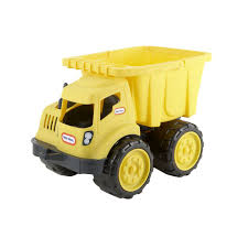 Little Tikes Dirt Diggers- Dump Truck - Toys & Games - Vehicles ... 13 Top Toy Trucks For Little Tikes Outdoor Cute Turtle Sandbox For Kids Playspace Idea Little Tikes Turtle Sandbox 3 Plastic Peek A Boo Dollhouse Vintage Monster Truck Off Road 4x4 16 Green Easy Rider Review Giveaway Closed Simply Dirt Diggers Plow Wrecking Ball Race Car Bed Frame As A Sandbox Acvities Kids In 2018 Beach Dump Shovel Pail By American Toys Home Amazoncouk Games Vintage Big Rig Blue Gray Semi Trailer Large Digger Walmartcom
