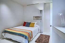 20 farben und farbkombinationen fürs schlafzimmer homify