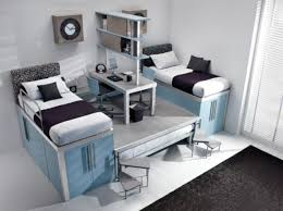 Twin Girls Bedroom Ideas In 2017 Beautiful Pictures Photos Of
