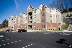1 Bedroom Apartments Boone Nc by Apartments For Rent In Boone Nc Apartments Com