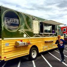 100 Food Truck Concepts What Is Fueled Fueled At James Madison University