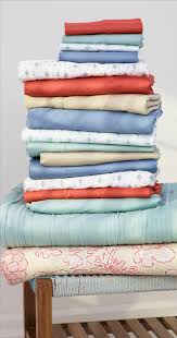 Target Sofa Bed Sheets by 156 Best The Bedroom Images On Pinterest College Dorm Rooms