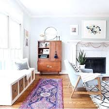 Ikea Living Room Ideas 2015 by Ikea Living Room Design Queen Two Bedroom By Interiors Ikea Small