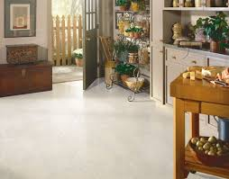 Vinyl Flooring Pros And Cons by White Wood Floors And Other White Flooring Options U0026 Ideas