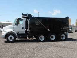 DUMP TRUCK - TRI-AXLES FOR SALE Western Star Triaxle Dump Truck Cambrian Centrecambrian 2018 New 4900sb Triaxle At Premier China Tipper Trucks For Sale 2 Tri Axle 40 Tons Semi Tri Axle 2014 Kenworth T800 Dump Truck For Sale 2006 Kenworth Tri Axle Dump Truck For Sale T2722 Youtube Steel N Trailer Magazine Intertional Hire Barrie Ontario T880 Peterbilt Custom 389 Tristate Pinterest Triaxles Concord On And Used 2007 Mack Cv713 Triaxle Steel In Al 2644 Trucks Pa