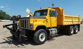 1998 International 2554 Dump Truck | Item DB9341 | SOLD! Aug... Motor Heavy Truck Service 2013 Youtube Daimler Trucks North America Celebrates A Century Of Innovation A Veteran Wants To Park His Military Truck At Home Virginia 2012 Mitchell Oemand52008 Trucks2008 I85 Towing Lagrange Ga Lanett Al Auburn 334 Medium 2008 Navistar 7400 Dump Snow Plow My Pictures Pinterest Duputmancom Blog Calportland Step Ahead With Green Footprint Home Summit Sales Beefing Up Electric Powertrains Slowly But Surely Duty Truckseries How Your Feedback Helps Us Help You 1 Rep