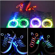 trendyqueen boys light up led from bling bling deals