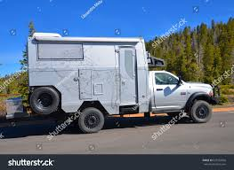 Bryce Canyon Utah April 22 Rv Stock Photo 627363956 - Shutterstock Used Thermo King Reefer Youtube 2017 J L 850 Utah Doubles Dry Bulk Pneumatic Tank Trailer For Transport In The Truck Parkapple Valley Utah Stock Photo Truck Trailer Express Freight Logistic Diesel Mack Salt Lake City Restaurant Attorney Bank Drhospital Hotel Cr England Partners With University Of Football Team To Pacific Time Zone As You Go Into Nevada On Inrstate 80 At Ak Truck Sales Commercial Insurance 2019 Utility 1580 Evo Edition Utility Fatal Collision Between Two Ctortrailers Closes Sr28 Hauling 2 Miatas Crashes Hangs Above Steep Dropoff I15