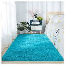 blau teppichboden und weitere teppiche teppichboden