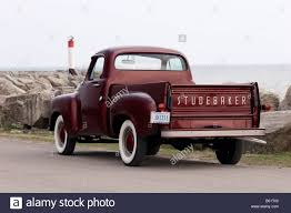 1955 Studebaker E7 1/2 Ton Pick Up Truck Stock Photo: 20939074 - Alamy 34 Ton Of Fun 1952 Studebaker 2r11 Pickup Muscle Car Ranch Like No Other Place On Earth Classic Antique Trucks For Sale Movelandairsea 1950 Used Dodge Series 20 Truck For At Webe Autos How About This Pickup Photo The Day The Fast Lane Hemmings Find 2r10 Pick Daily Hajee Flickr 1949 2r1521 Truck Item H6870 Sold Oc Restoration Please Delete 1955 Hamb Ton Tow Cars