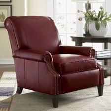 Stickley Furniture Leather Recliner by 11 Best Stickley Images On Pinterest Backyard Furniture Bristol