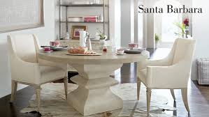 Santa Barbara | Bernhardt Jet Set Ding Room Items Bernhardt Santa Bbara Includes Table And 4 Side Chairs By At Morris Home 78 Off Embassy Row Cherry Carved Wood Haven Chair Each 80 Gray Deco All Montebella 9 Piece Baers Design Couch Sale Interiors Keeley Of 2