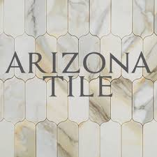 Arizona Tile Granite Anaheim by Arizona Tile Us 90405