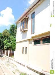 100 Home Design In Thailand Thai House Ayutthaya Stock Image Image Of Basket Black