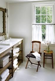 Shabby Chic Bathroom Ideas by Shabby Chic Bathroom Ideas Bathroom Farmhouse With Farmhouse Chic