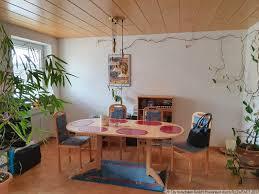3 zimmer eigentumswohnung in ruhiger wohnlage in weiden