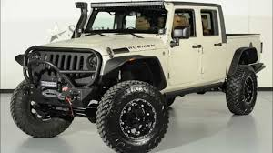 YouTube Gaming Jeep Truck Starts Undressing Possibly Unveils Price Before 2019 2014 Wrangler Level Red News And Information Our Latest Jt Pickup Info Preview Images 2018 Capsule Review 2015 Unlimited Sahara The Truth Reviews Rating Motortrend Freedom Edition Review Notes Autoweek Concept From Meet Nukizer Image Result For Jeep Tailgate Cversion Jk Pinterest Used 4wd 4dr Sport At Fayetteville A Tribute To The Straight Six Jeeps Legendary 40l Gladiator Photos Specs Car Panama Promocin Jeep Wrangler