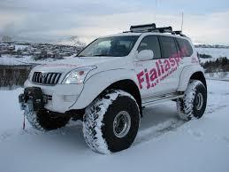 100 Fiberglass Truck Fenders Fjallasport Fender Flares