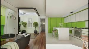 100 Interior Small House Minimalist Modern Home With Creative S Design For Family Part 2