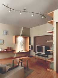 ceiling light fixtures for living room